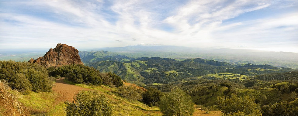 View-from-Mount-Diablo-State-Park-1500x5
