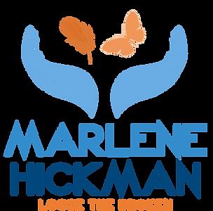 marlene hickman temp logo 2.png