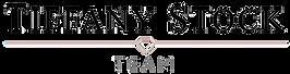 Tiffany Stock logo transparent.png