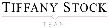 Tiffany Stock logo transparent.png