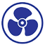 360-3600315_exhaust-fan-icon-png-transpa
