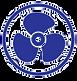 360-3600315_exhaust-fan-icon-png-transpa