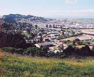Point_Richmond,_Richmond,_California.jpg