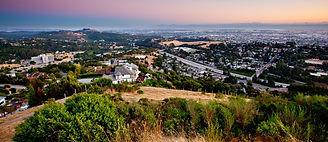 City_Of_Richmond_CA.jpg