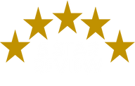 5 STAR REVIEW GOLD AND WHITE.png