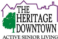 the-heritage-downtown.jpg
