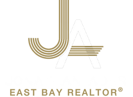Jonathan Ader logo gold and white t .png