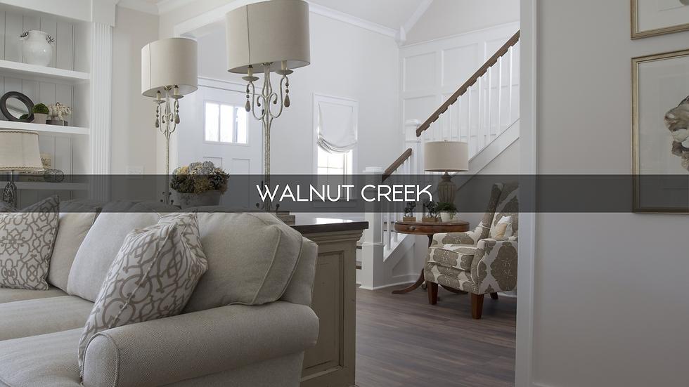 WALNUT CREEK.png