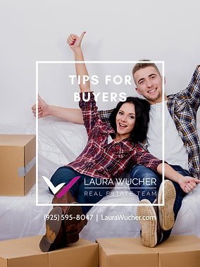 Tips for Buyers COVER LAURA WUCHER.png