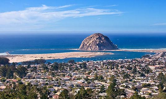 Morro Bay.jpg