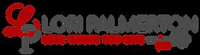 Lori Palmerton logo color horiz T.png