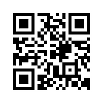LAURIE WOTUS QR CODE.png
