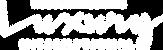 KW_LuxuryInternational_Logo_CMYK_W.png