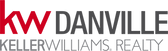 KellerWilliams_Realty_Danville_Logo_RGB.