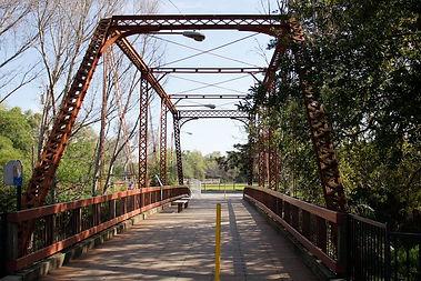 WC Bridge
