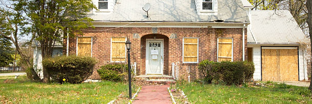 distressed-house-1.jpg