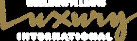 KW_LuxuryInternational_Logo_CMYK_Gold-W.