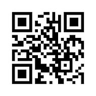 Jonathan Ader QR Code.png