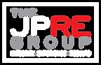 1_The JPRE Group Logo FINAL-01.png