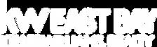 KellerWilliams_Realty_EastBay_Logo_GRY-rev-W.png