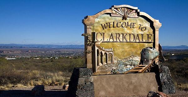 Clarkdale monument AZ.jpg