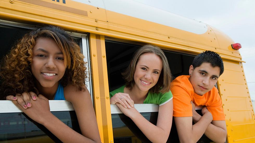 kids on school bus.png