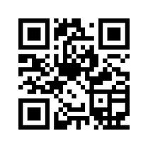 Monica Benham QR Code.png