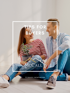 TIPS FOR BUYERS COVER MCCALL TEAM.png