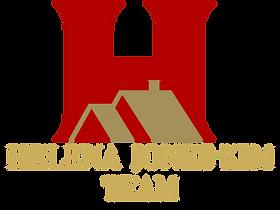 Helena Jones Kim vertical logo color t.p
