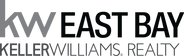 KellerWilliams_Realty_EastBay_Logo_GRY.p