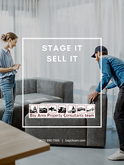 STAGE IT SELL IT BAPC COVER.png