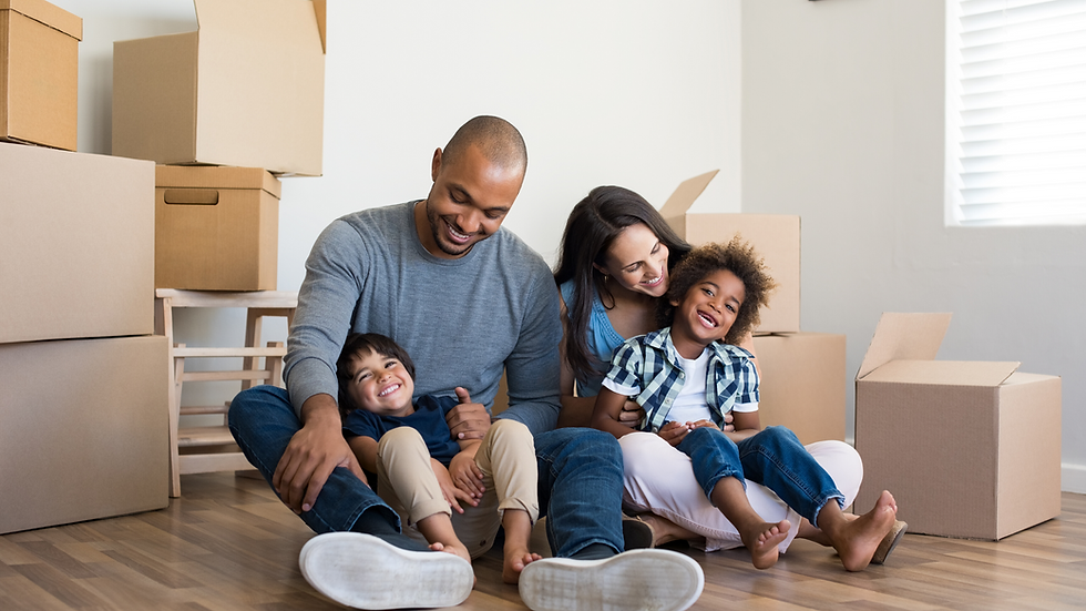 HOMEBUYER FAMILY.png