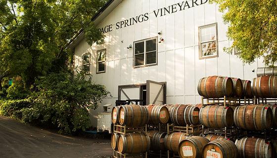 Page Springs Cellars AZ.jpg