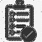143-1430976_list-background-png-transpar