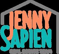 Jenny Sapien logo color t.png