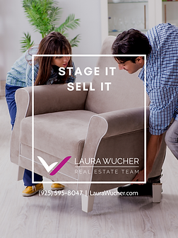 Stage It Sell It COVER LAURA WUCHER.png