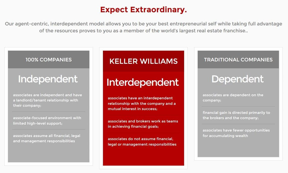 Expect Extraordinary.jpg