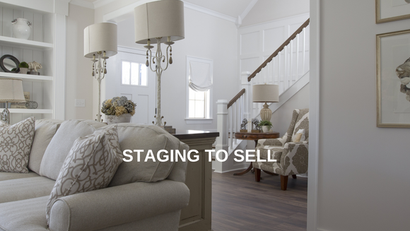 STAGING TO SELL.png