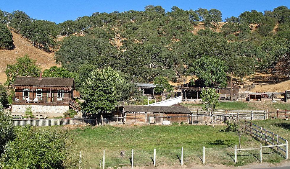 borges ranch.jfif