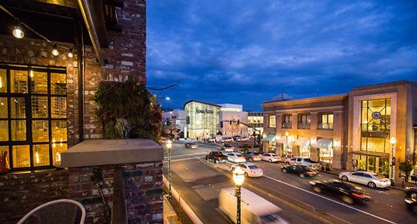 Downtown Walnut Creek_Credit to Rachel C