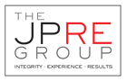 REVERSE _The JPRE Group Logo FINAL-01.pn