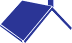 roofing-vector-file-6_edited.png