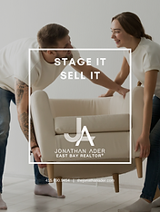 STAGE IT SELL IT JONATHAN ADER COVER.png