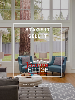 STAGE IT SELL IT  COVER JOANNE HODGE.png