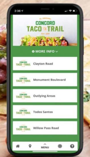 Taco-Trail-Phone-App_77a996cadb6acd997fd