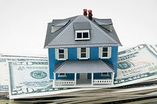 13+increase-value-of-home-min.jpg