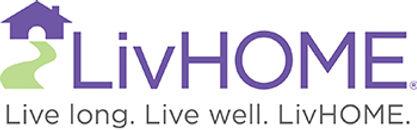 LivHOME_logo-350.jpg