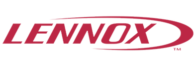 logo-Lennox-specialist.png