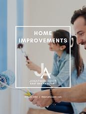 HOME IMPROVEMENTS JONATHAN ADER COVER.pn