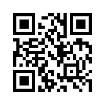Tom Lois QR Code.png
